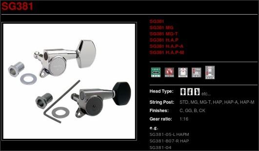 http://www.g-gotoh.com/domestic/?cars=sg381