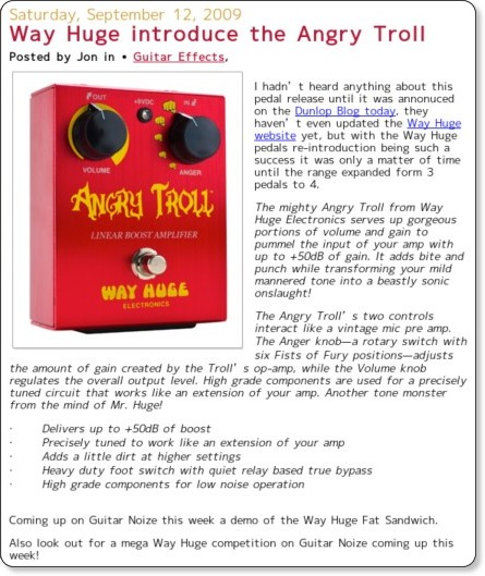 http://www.guitarnoize.com/blog/comments/way-huge-introduce-the-angry-troll/