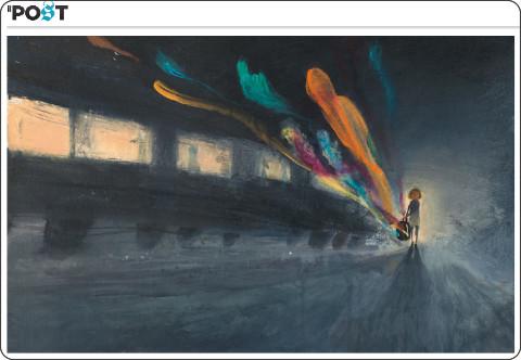 http://www.ilpost.it/2015/04/01/fiera-libro-ragazzi-bologna-illustrators-annual/le-migliori-illustrazioni-dalla-fiera-del-libro-per-ragazzi/