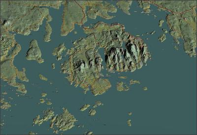 http://upload.wikimedia.org/wikipedia/commons/0/02/Acadia-NP-TF.jpg