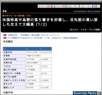 http://bizmakoto.jp/makoto/articles/1002/02/news068.html