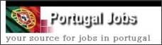 http://www.portugal-info.net/jobs/jobs.php?type=