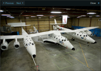 http://www.virgingalactic.com/news/item/virgin-galactic-unveils-spaceshiptwo-the-worlds-first-commercial-manned-spaceship/