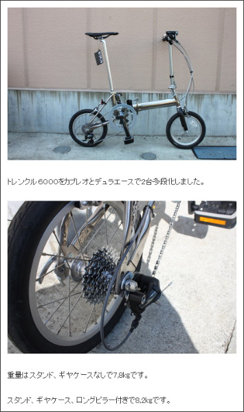 http://blog.livedoor.jp/wadacycle/archives/51478223.html