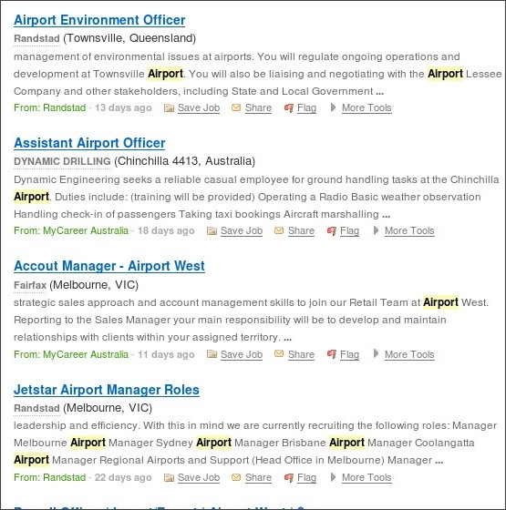 http://australia.recruit.net/search-airport-jobs