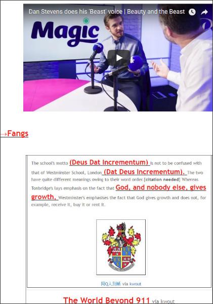 http://tokumei10.blogspot.com/2017/06/the-age-of-beast.html