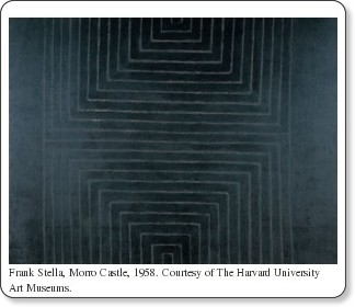 http://brooklynrail.org/2006/03/art/frank-stella-1958