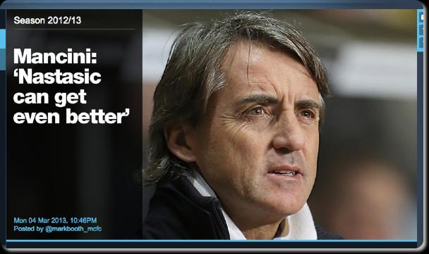 http://www.mcfc.co.uk/News/Team-news/2013/March/Villa-v-City-EPL-4-March-Mancini-reaction