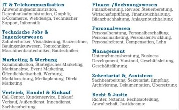 http://www.letitshine.de/Jobs/