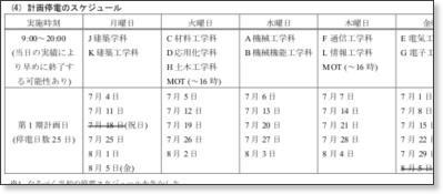 http://www.shibaura-it.ac.jp/PDF/4590505d2d3d6b3a4019ca796047a363.pdf