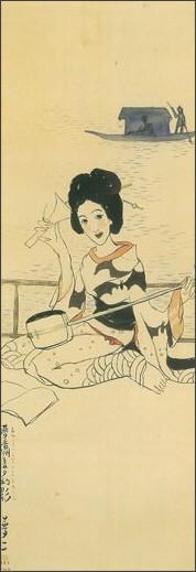 http://www.yayoi-yumeji-museum.jp/exhibition/yumeji/next.html