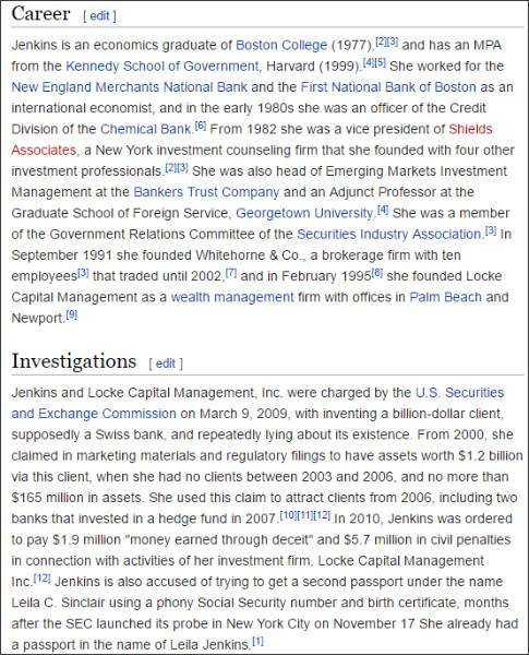 https://en.wikipedia.org/wiki/Leila_Jenkins