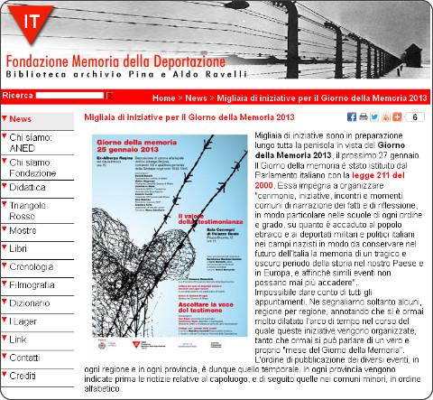 http://www.deportati.it/news/270113_index/default.html