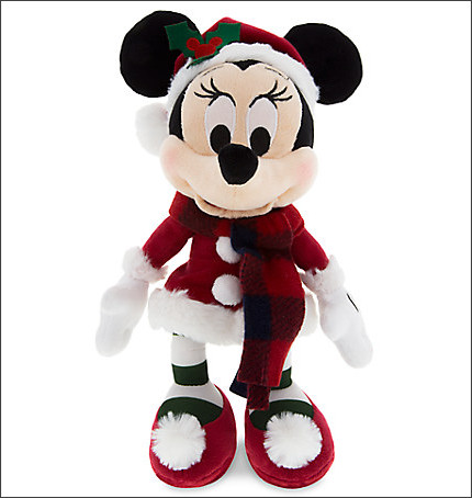 https://www.disneystore.com/plush-toys-santa-minnie-mouse-retro-plush-small-9/mp/1414572/1000267/