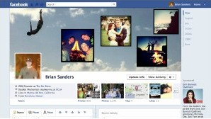 http://inspirationfeed.com/inspiration/websites-inspiration/40-creative-examples-of-facebook-timeline-designs/