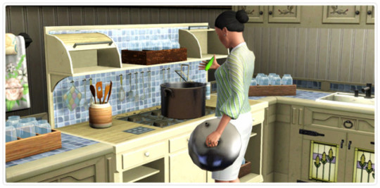 http://store.thesims3.com/productDetail.html?productId=OFB-SIM3:72826