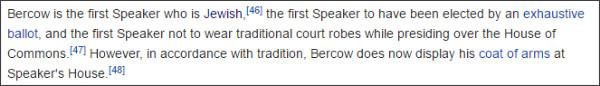 https://en.wikipedia.org/wiki/John_Bercow