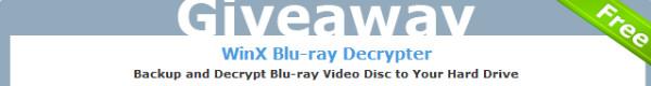 http://www.winxdvd.com/blu-ray-decrypter/