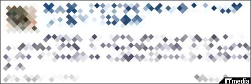 http://plusd.itmedia.co.jp/enterprise/articles/1003/17/news076.html