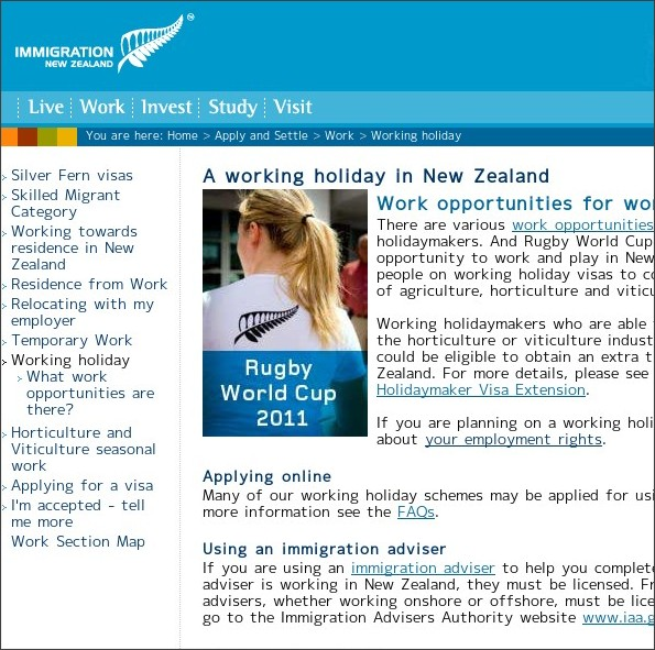 http://www.immigration.govt.nz/migrant/stream/work/workingholiday/
