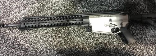 http://www.defensereview.com/wp-content/uploads/2016/01/Patriot_Ordnance_Factory_POF-USA_P-300_.300_Win._Mag_300WM_Tactical_Piston_AR_Carbine_at_SHOT_Show_2016_Photo_by_David_Crane_DefenseReview.com_DR_2.jpg