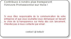 http://www.helia.fr