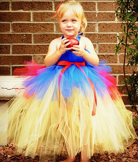 http://www.etsy.com/listing/80360586/tutu-dress-snow-white-princess-size-2t-4?ref=listing-shop-header-4