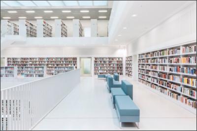 http://annikafeuss.com/wp-content/uploads/2016/06/Bibliothek_Stuttgart-1-1.jpg