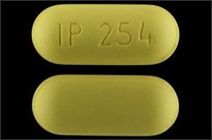 http://images.ddccdn.com/images/pills/nlm/300000769.jpg