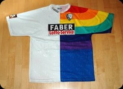 Faber 98-99 weiß-regenbogen Gaudino 10 v on Flickr - Photo Sharing!