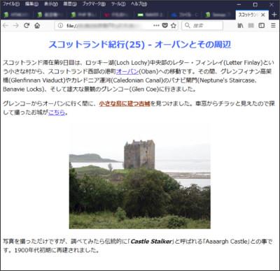 https://drive.google.com/file/d/1WNN6zhE_DTqTo16ZH-ABQ66zjz59klc6/view