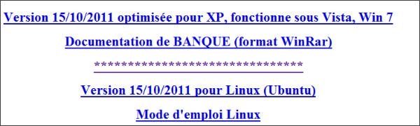 http://lpc56.free.fr/down.html
