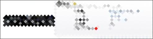 http://ja.audiofanzine.com/misc-guitar-effect/rocktron/patchmate-loop-8-floor/news/a.play,n.930.html