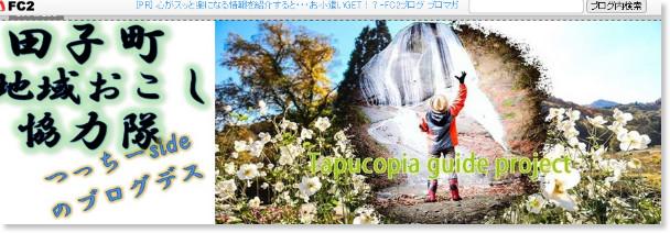 http://tsutsu229.blog.fc2.com/