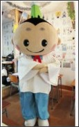 http://www.tokyo-np.co.jp/article/tokyo/20101029/CK2010102902000027.html