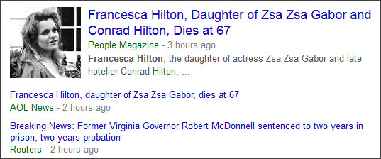https://www.google.com/#q=Francesca+Hilton