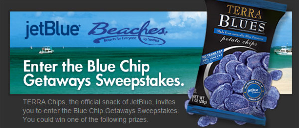 http://www.terrachips.com/promos-offers/blue-chip-getaways-sweepstakes