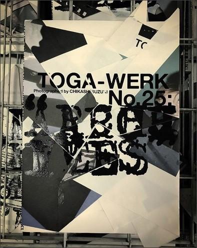 http://www.toga.jp/news/assets_c/2017/11/IMG_3775-thumb-400x499-2579.jpg