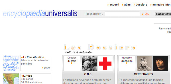 http://www.universalis-edu.com/?tag64=L0dMT0JBTC1FQi80NjQ4OGEyODQxYjI5