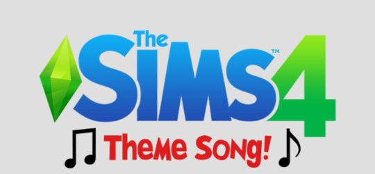 http://simsvip.com/2014/08/04/creators-camp-exclusive-the-sims-4-theme-song/