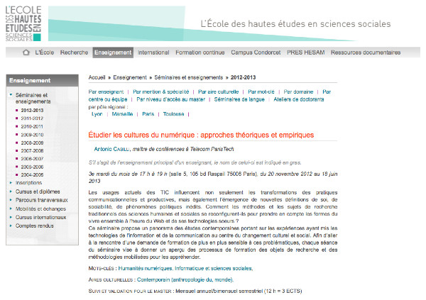 http://www.ehess.fr/fr/enseignement/enseignements/2012/ue/913/
