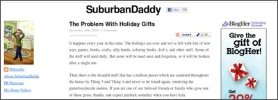 http://www.suburbandaddy.com/