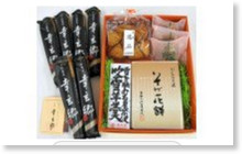http://www.furusato-tax.jp/japan/prefecture/06212