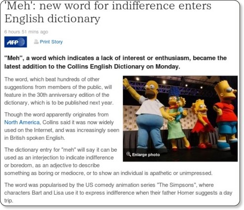 http://uk.news.yahoo.com/18/20081117/tuk-meh-new-word-for-indifference-enters-a7ad41d.html