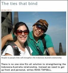 http://asiapacific.anu.edu.au/news-events/all-stories/ties-bind