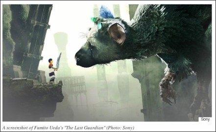 http://www.huffingtonpost.ca/2016/12/06/the-last-guardian-2016-best-video-game_n_13430270.html