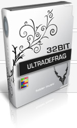 http://ultradefrag.sourceforge.net/en/index.html?download