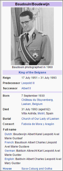 https://en.wikipedia.org/wiki/Baudouin_of_Belgium