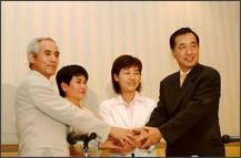 http://homepage2.nifty.com/hitomi-y/05togisenn/ipponnka.htm