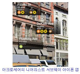 http://www.idg.co.kr/newscenter/common/newCommonView.do?newsId=60809